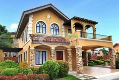 Lladro Model Camella Provence, Luxuria Series, Quality and Affordable House and lot for sale Camella Provence Bulacan Malolos, Camella Bulacan, Camella Bulakan, Luxuria Camella homes