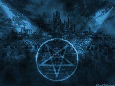 http://www.wallsave.com/wallpapers/1152x864/satanic/161873/satanic-modern-church-of-satan-161873.jpg