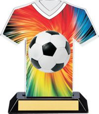 Soccer Trophies, Trophy Plaques, Football Tournament, Trophy Design, Soccer Ball, Awards, Soccer, European Football, Football