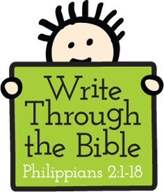 This is an amazing handwriting curriculum that uses scripture to simultaneously work on your child's handwriting skills and hides God's Word in their hearts.