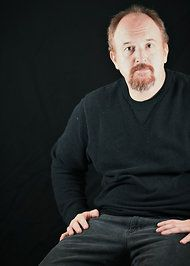 """A COMIC DISTRIBUTES HIMSELF :: All of you are aware of the promise of distribution equalization as a result of the rise of the digital format. But I think Louis C.K.'s """"experiment"""" finally brings the realization to the mainstream and more 'recognized' entertainers. It doesn't hurt the impact that he's not a musical artist (as the idea of self-distributed digital media has mainly been within the sphere of the music label in most industry folks' minds)."""