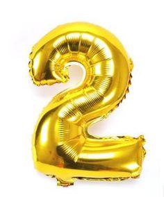 """Paw patrol rose fête d/'anniversaire décoration 25/"""" ballons foil balloon"""