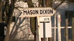 So many things are unique below the mason-dixon line...and the State of Alabama is one of them.