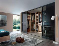 Rangements sur-mesure : armoires, dressings & plus | Meubles CéLio