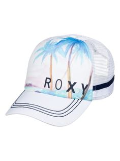 9b909c91f2fce Roxy Women s Dig This Hat Afterglow (Ycq0) One Size Roxy