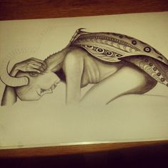 b2 Female, Art, Pictures, Kunst, Art Education, Artworks