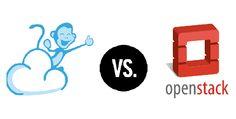 CloudStack vs OpenStack