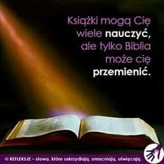 Gods Love, Chevrolet Logo, Faith, Words, Inspiration, Decor, Bible, Quotes, Biblical Inspiration