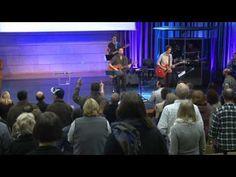 ▶ Sh'ma Yisrael by King of Kings Community Jerusalem Worship Team - YouTube