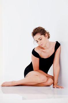 Cheryl Fernandez Versini
