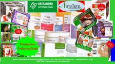 Las Enfermades - causas y curas: Porque comprar Nutrirte- 10 DIFERENCIAS ENTRE PERD...