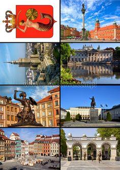 We love grammar. Montessori, Teacher Morale, School Worksheets, English Grammar, Poland, Tourism, Literature, Kindergarten, Maj