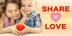 $200 gift card & more prizes in the Share The Love Sweepstakes Good Luck! http://freebies4mom.com/sharelove