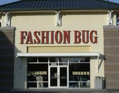 Fashion Bug Stores In New Jersey Fashion Bug is the first store