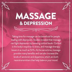 massage, depression, massage therapy, sports massage, relax massage, sewedish massage ankamasszazs@gmail.com