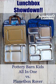 Pottery Barn Kids Al...