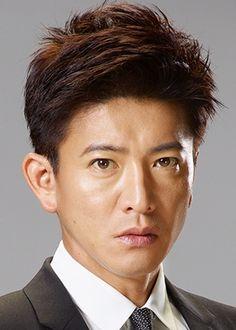 Japanese Male, Japanese Drama, Takuya Kimura, Voice Actor, Drama Movies, Singer, Actors, People, Singers