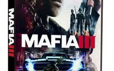 MAFIA 3 CD KEY STEAM GAMERS OUTLET It's 1968 and the rules have changed. After years of combat in Vietnam, Lincoln Clay knows this truth: Family isn't who you're born with, it's who you die for. Now back home in a reimagined New Orlea #mafia3 #cdkey #steam