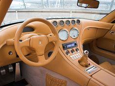 Wiesmann Roadster GT Wallpaper Other Cars Wallpapers) – Wallpapers HD Custom Car Interior, Car Interior Design, Car Interior Decor, Truck Interior, Car Speaker Box, 22 Rims, Lux Cars, Pt Cruiser, Car Upholstery