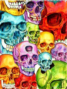 cranios.