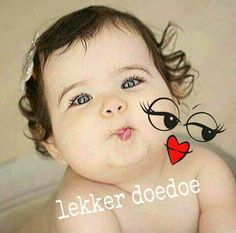 Goeie Nag, Afrikaans, Face, Quotes, Quotations, The Face, Faces, Quote, Shut Up Quotes