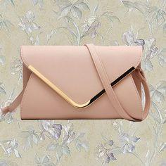 $25.44 (Buy here: https://alitems.com/g/1e8d114494ebda23ff8b16525dc3e8/?i=5&ulp=https%3A%2F%2Fwww.aliexpress.com%2Fitem%2Fenvelope-bag-Women-s-envelope-clutch-party-evening-bags-vintage-retro-women-leather-handbags-tote-hand%2F32662883080.html ) envelope bag Women's envelope clutch party evening bags vintage retro women leather handbags tote hand bag for just $25.44