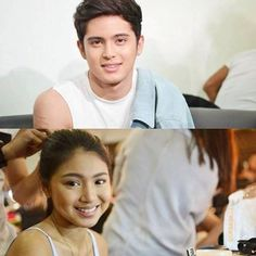 On The Wings Of Love (@onthewingsoflove_jadine) | Instagram photos and videos