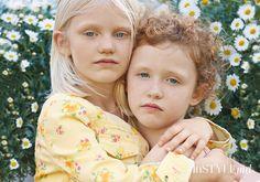 benetton kids, одежда для детей