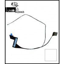 Lenovo  Display Cable - Y470 Y470A Y470P N Y471 Y471N A - LED - DC020017610