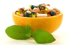 10 Myths About Vitamin Supplements