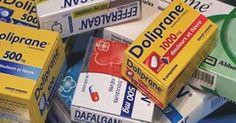 Comparateur de prix Paracetamol  Faites jusqu'à 3.97€ d'économies par boite de médicament paracétamol.  Les prix varient du simple au quintuple, même sur internet.  Le paracétamol est une des substances actives les plus consommés en France pour apaiser la fièvre, les douleurs telles que maux de tête, états grippaux, douleurs dentaires, courbatures, règles douloureuses…  Une boite de paracétamol 500 mg contenant 16 comprimés est vendue entre 0.93€ et 4.90€