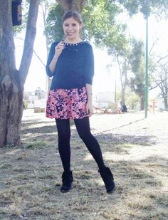 STYLE BY DEB || #fashion #blogger #streetstyle  #fall #outfit