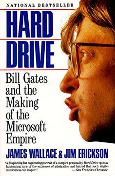 Hard Drive: Bill Gates and the Making of the Microsoft Em... https://www.amazon.com/dp/0887306292/ref=cm_sw_r_pi_dp_x_1WTRybBYFATH0
