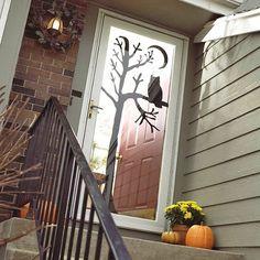 decorações de casas fáceis de fazer - Pesquisa Google