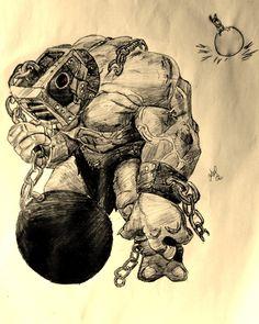 Inktober, Skull, Tattoos, Kunst, Tatuajes, Tattoo, Tattos, Skulls, Sugar Skull