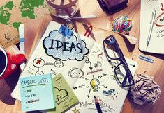 101 Business Ideas to Start From Home | Business Boutique