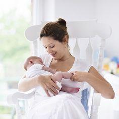 Alimentação pós-parto: saiba quais alimentos priorizar
