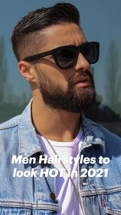 Formal Hairstyles Men, Mens Hairstyles With Beard, Cool Hairstyles For Men, Hairstyles For Teen Boys, Mens Wedding Hairstyles, Popular Mens Hairstyles, Hairstyle Men, Black Hairstyles, Curly Hairstyles