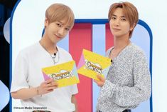 Super Junior Members, New Program, Leeteuk, Kpop, Super Junior