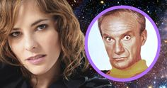 Netflix's Lost in Space TV Reboot Gets Parker Posey as Dr. Smith -- Netflix has gender-swapped the iconic role of Dr. Smith for its Lost in Space TV series reboot, casting Parker Posey in the iconic role. -- http://tvweb.com/lost-in-space-netflix-series-parker-posey-dr-smith/