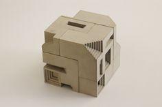 Soma-Cube-2.jpg