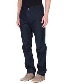 RAG & BONE チノパンツ. #ragbone #cloth #top #pant #coat #jacket #short #beachwear