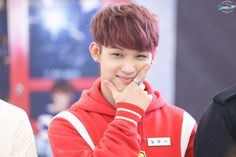 141005 - Hyunsik - do not edit