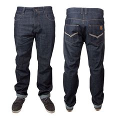 NEW for aw12 King Apparel Athelstan Jeans £54.99 pricepoint jeans @ sturbanclothing.com