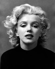 June 1926 – August 1962 Actress Marilyn Monroe was born Norma Jeane Mortenson on June in Los Angeles, California. During her all-too-brief life, Marilyn Monroe overcame a dif… Marylin Monroe, Fotos Marilyn Monroe, Marilyn Monroe Portrait, Marilyn Monroe Artwork, Monroe Quotes, Famous Photographers, Norma Jeane, Ikon, Old Hollywood