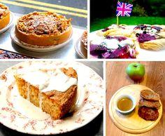 39 delicious Bramley apple recipes - BritMums