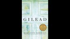 Marilynne Robinson, Gilead (2004) // BBC - Culture - The 21st Century's 12 greatest novels