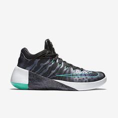 49172815e8a4 Nike Hyperdunk 2015 Low Limited Men s Basketball Shoe
