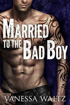 Married to the Bad Boy by Vanessa Waltz http://www.amazon.com/dp/B00U7P2O6Q/ref=cm_sw_r_pi_dp_iEaWvb1QHZJGV