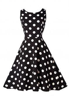 m.liligal.com Vintage-Dresses-vc-132-1.html?utm_source=pinterest&utm_medium=cpc&utm_campaign=P367606388317565928&pp=0